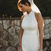 Sacramento_Wedding_photographer_Kate_Fretland_TM-265