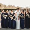 Sacramento_Wedding_photographer_Kate_Fretland_TM-287