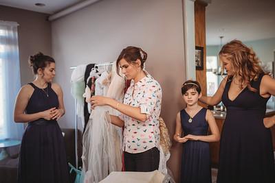 Sacramento_Wedding_photographer_Kate_Fretland_TM-13