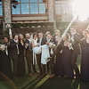 Sacramento_Wedding_photographer_Kate_Fretland_TM-591