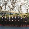 Sacramento_Wedding_photographer_Kate_Fretland_TM-326