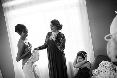 Sacramento_Wedding_photographer_Kate_Fretland_TM-23