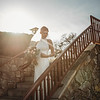 Sacramento_Wedding_photographer_Kate_Fretland_TM-236