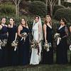 Sacramento_Wedding_photographer_Kate_Fretland_TM-293