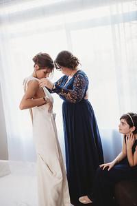 Sacramento_Wedding_photographer_Kate_Fretland_TM-25