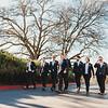 Sacramento_Wedding_photographer_Kate_Fretland_TM-316