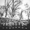 Sacramento_Wedding_photographer_Kate_Fretland_TM-324