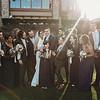 Sacramento_Wedding_photographer_Kate_Fretland_TM-590