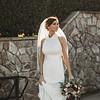Sacramento_Wedding_photographer_Kate_Fretland_TM-258