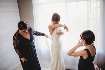 Sacramento_Wedding_photographer_Kate_Fretland_TM-29