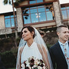 Sacramento_Wedding_photographer_Kate_Fretland_TM-588