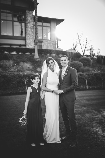 Sacramento_Wedding_photographer_Kate_Fretland_TM-528