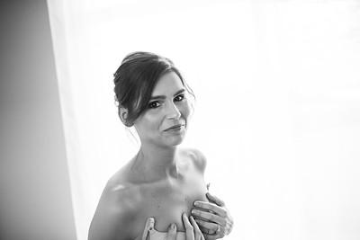 Sacramento_Wedding_photographer_Kate_Fretland_TM-16