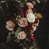 Sacramento_Wedding_photographer_Kate_Fretland_TM-597