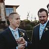 Sacramento_Wedding_photographer_Kate_Fretland_TM-587