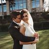 Sacramento_Wedding_photographer_Kate_Fretland_TM-495