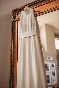 Sacramento_Wedding_photographer_Kate_Fretland_TM-3