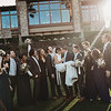 Sacramento_Wedding_photographer_Kate_Fretland_TM-592