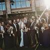 Sacramento_Wedding_photographer_Kate_Fretland_TM-589