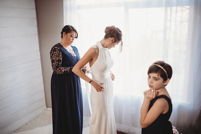 Sacramento_Wedding_photographer_Kate_Fretland_TM-30