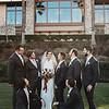 Sacramento_Wedding_photographer_Kate_Fretland_TM-585
