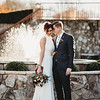 Sacramento_Wedding_photographer_Kate_Fretland_TM-530