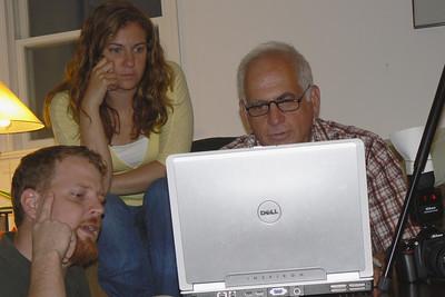 Coatesville September 2007