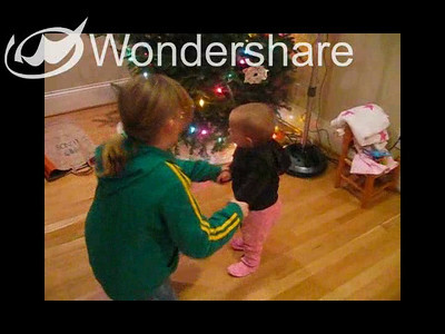 Christmas 12/10 videos ap Petschens