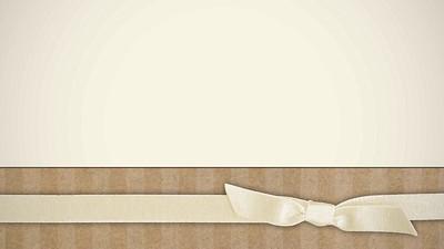 mikeand wendy brown wedding celebration 2016_m8QpQ