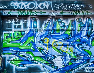 2013-09-29_Graffiti_06