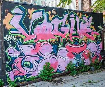 2013-09-29_Graffiti_16