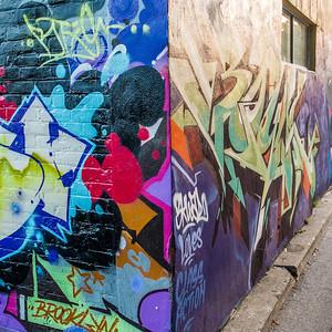 2013-09-29_Graffiti_04
