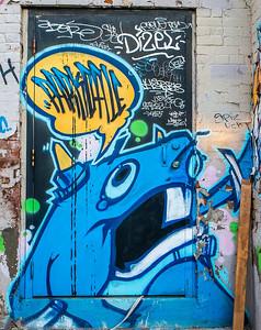 2013-09-29_Graffiti_20