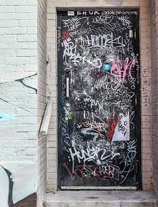 2013-09-29_Graffiti_23