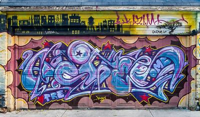 2013-09-29_Graffiti_13