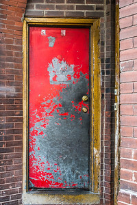 2013-09-29_Graffiti_24