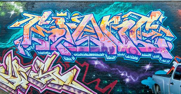 2013-09-29_Graffiti_19