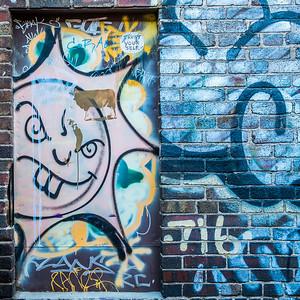 2013-09-29_Graffiti_07