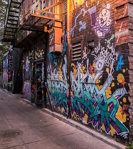 2013-09-29_Graffiti_01