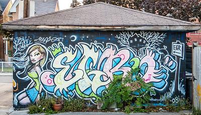 2013-09-29_Graffiti_17