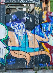 2013-09-29_Graffiti_14