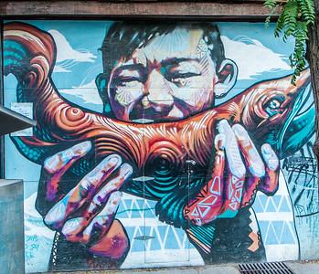 2013-09-29_Graffiti_25