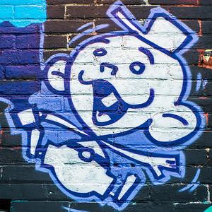 2013-09-29_Graffiti_10