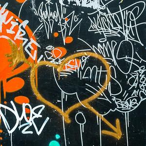 2013-09-29_Graffiti_12