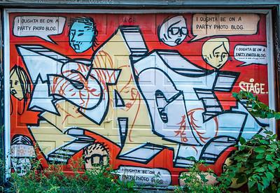 2013-09-29_Graffiti_08
