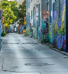 2013-09-29_Graffiti_02