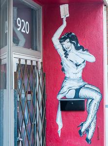 2013-09-29_Graffiti_26