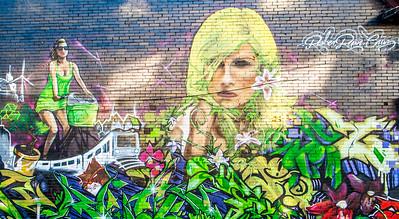 2013-09-29_Graffiti_27