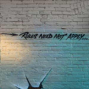 2013-09-29_Graffiti_22