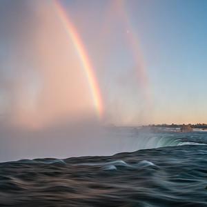 2013-10-17_Niagara